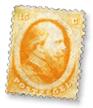 postzegel1.jpg