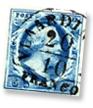 postzegel11.jpg