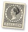 postzegel2.jpg
