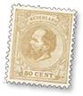 postzegel3.jpg