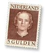 postzegel4.jpg