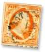 postzegel6.jpg