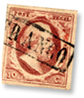 postzegel7.jpg