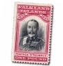 postzegel8.jpg